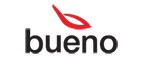 Промокоды Bueno Shoes INT - Sale Up To 50% in Bueno Shoes!