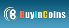 Промокоды BuyInCoins WW - All Items 10% Off - Our New Year Gift To You!