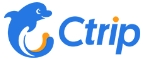 Промокоды Ctrip.com - Spring over to Europe and save up to 30% on your accommodation.