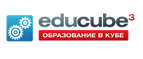 Промокоды EduCube - Скидка 12% на Lego Education!