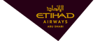 Промокоды Etihad CPS - Fly from India via Abu Dhabi to more than 100 destinations across Europe and USA.