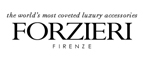 Промокоды Forzieri INT - Free shipping on orders over 150 USD!