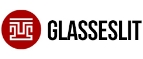 Промокоды Glasseslit.com INT - Get 15% OFF this Father