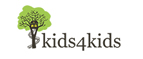 Промокоды Kids4kids - Скидка 15% на FURREAL FRIENDS!