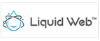 Промокоды Liquid Web WW - For 3 days only, our VPS & Cloud Dedicated plans will be 70% off for 2 months! (Cloud Dedicated)