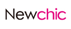 Промокоды Newchic.com INT - Buy 2 Get 20% off Women Vintage Clothing