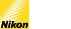 Промокоды Nikonstore.ru - Nikon Sport Optics!