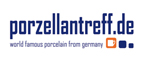 Промокоды porzellantreff.de INT - Discount 10 Euro on your ordered items with the voucher!