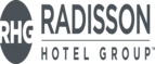 Промокоды Radisson Hotel Group many GEOs - Save up to 25% during May 27, 2020 -  July 14, 2020 for the period: June10 and August 31, 2020