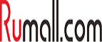 Промокоды Rumall.com - Phone & Accessories and Consumers Electronic Catalogues 4% off!