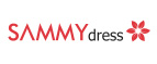 Промокоды Sammydress.com INT - UP TO 65% OFF @Effortlessly chic OUTFITS