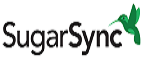 Промокоды SugarSync.com INT - TRY FREE FOR 14 DAYS!