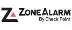 Промокоды ZoneAlarm.com INT - 33% Off for ZoneAlarm Pro Antivirus + Firewall!